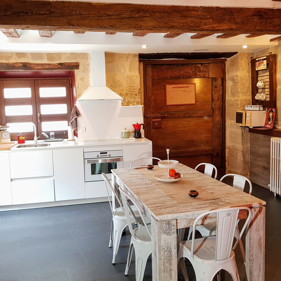 casa_cocina_det1