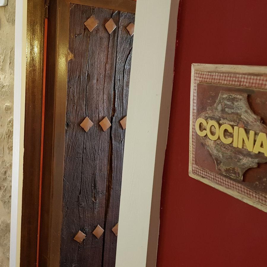 casa_cocina_det4
