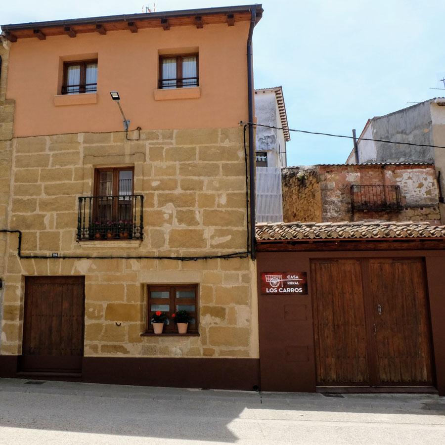 casa_fachada_det1