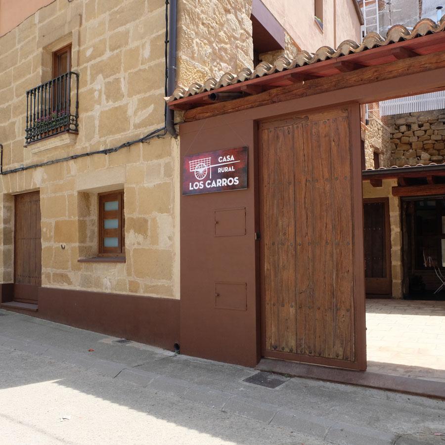 casa_fachada_det2