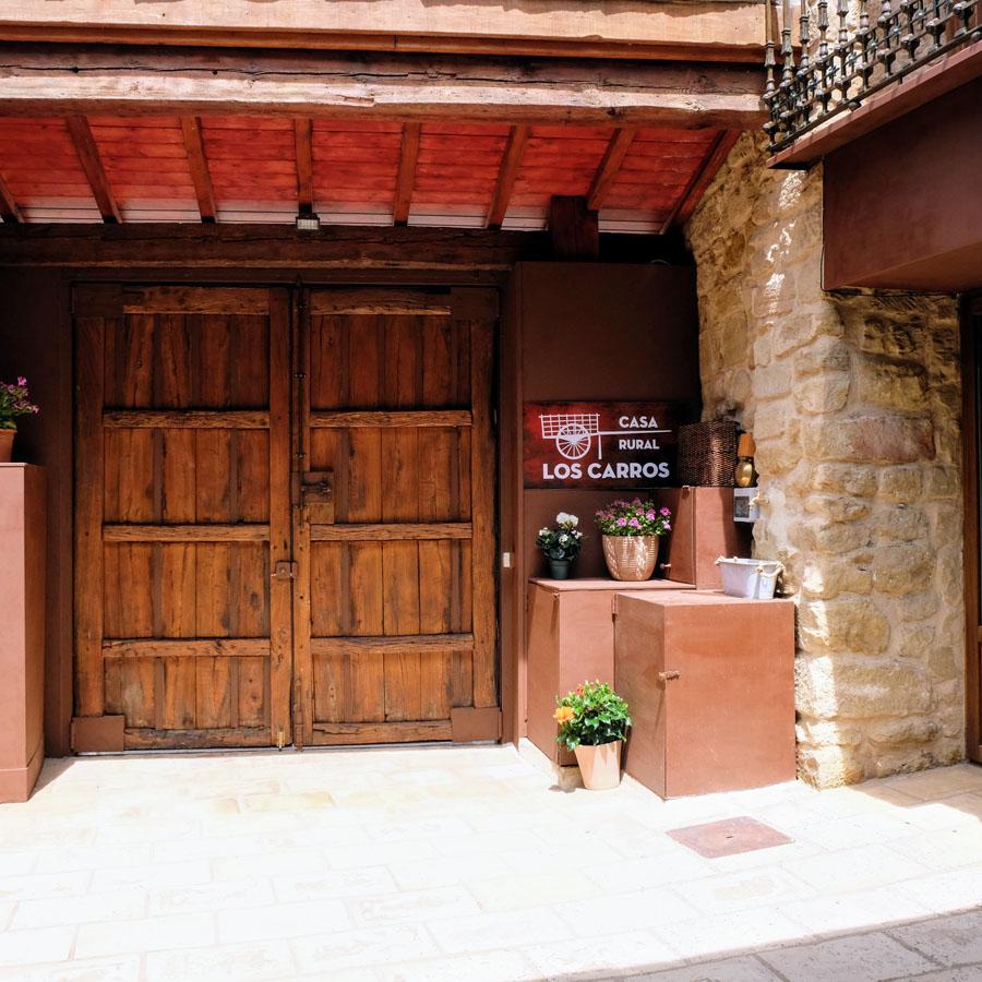 casa_patio_det1
