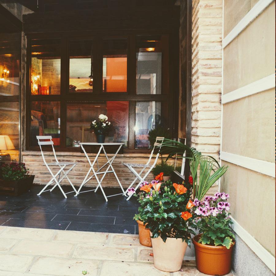casa_patio_det10
