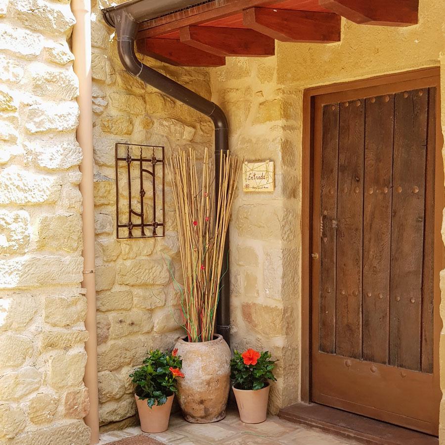 casa_patio_det3