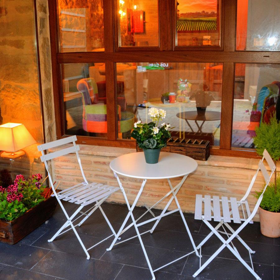 casa_patio_det8