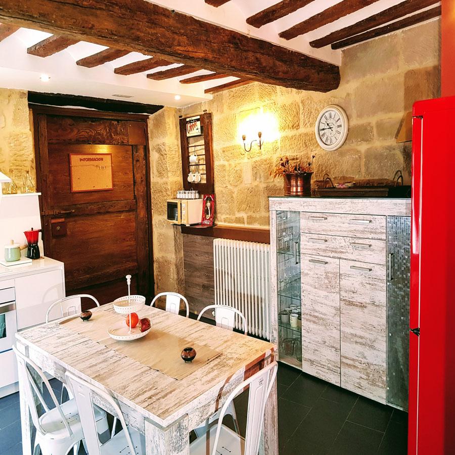 casa_cocina_det2