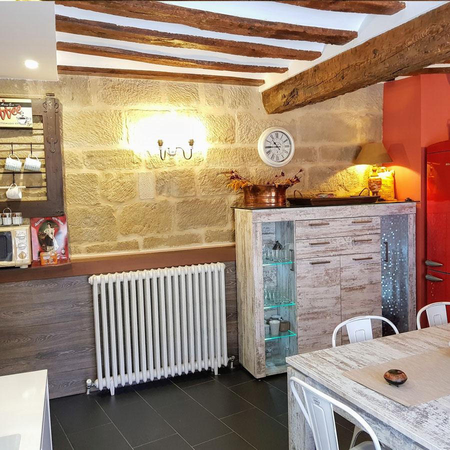 casa_cocina_det3