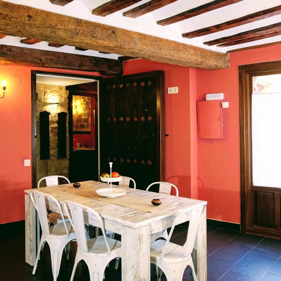 casa_cocina_det5