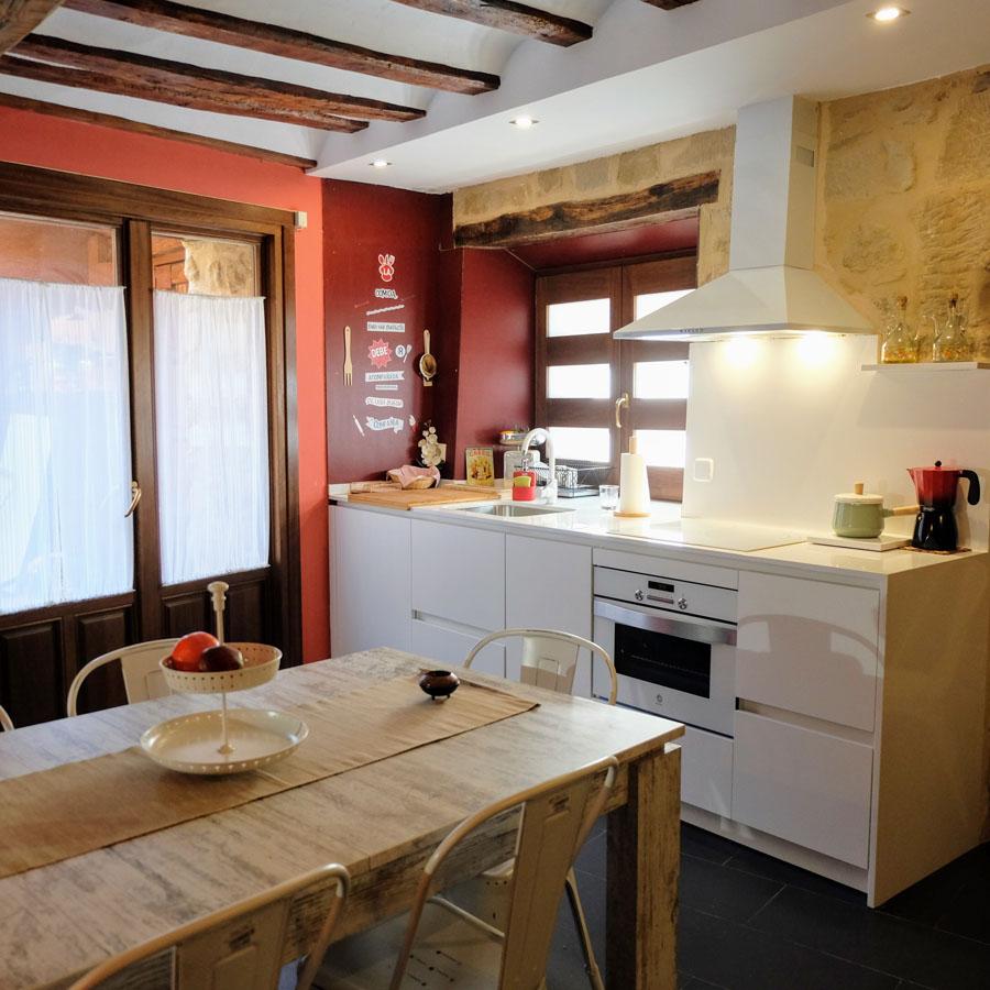 casa_cocina_det6