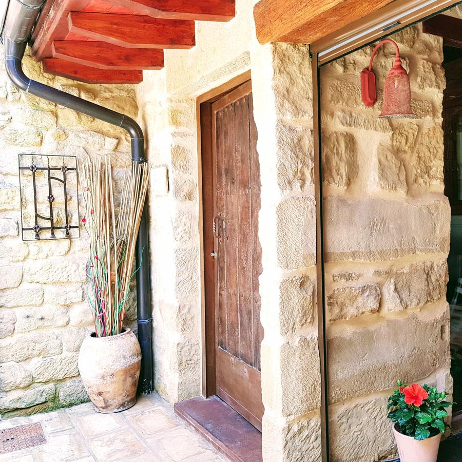 casa_patio_det2