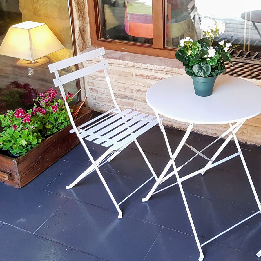 casa_patio_det4
