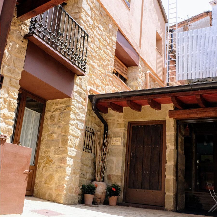casa_patio_det7